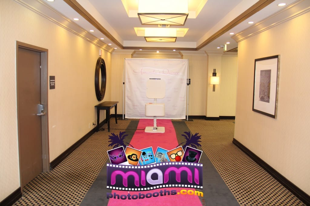 Miami-Photo-Booth-South-Florida-DJ-Quince-Wedding-Miami-Power-Parties1