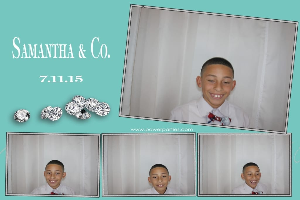 Miami-Photo-Booth-party-Quince-Dj-Wedding-Power-Parties-South-Florida-20150713_ (1)