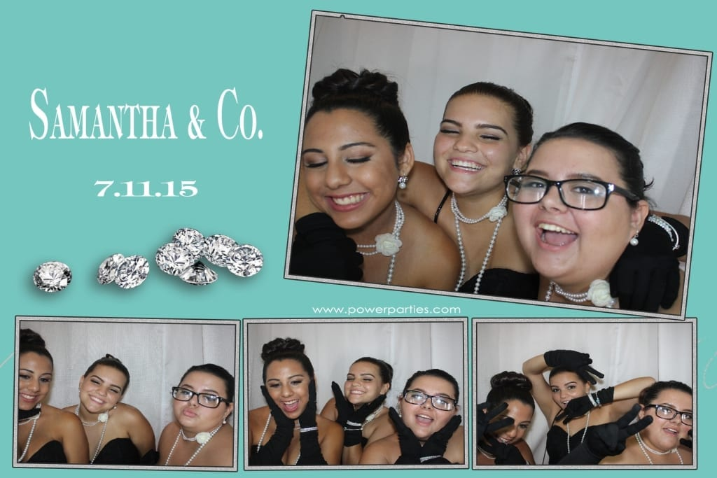 Miami-Photo-Booth-party-Quince-Dj-Wedding-Power-Parties-South-Florida-20150713_ (10)