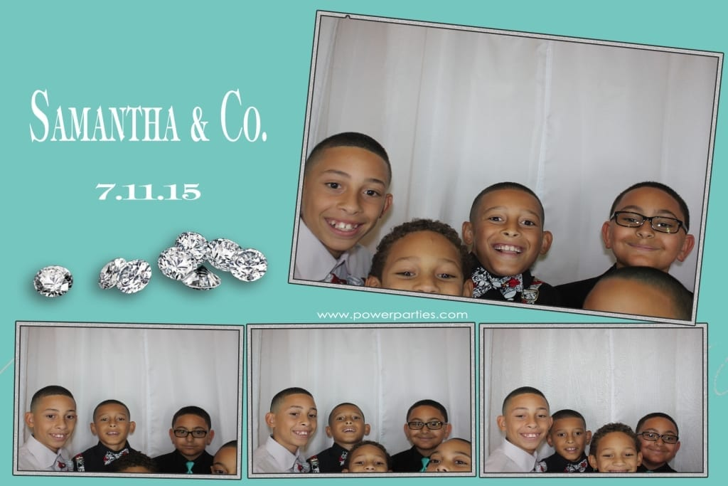 Miami-Photo-Booth-party-Quince-Dj-Wedding-Power-Parties-South-Florida-20150713_