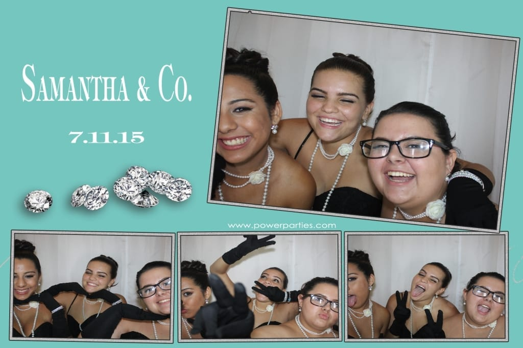 Miami-Photo-Booth-party-Quince-Dj-Wedding-Power-Parties-South-Florida-20150713_ (11)