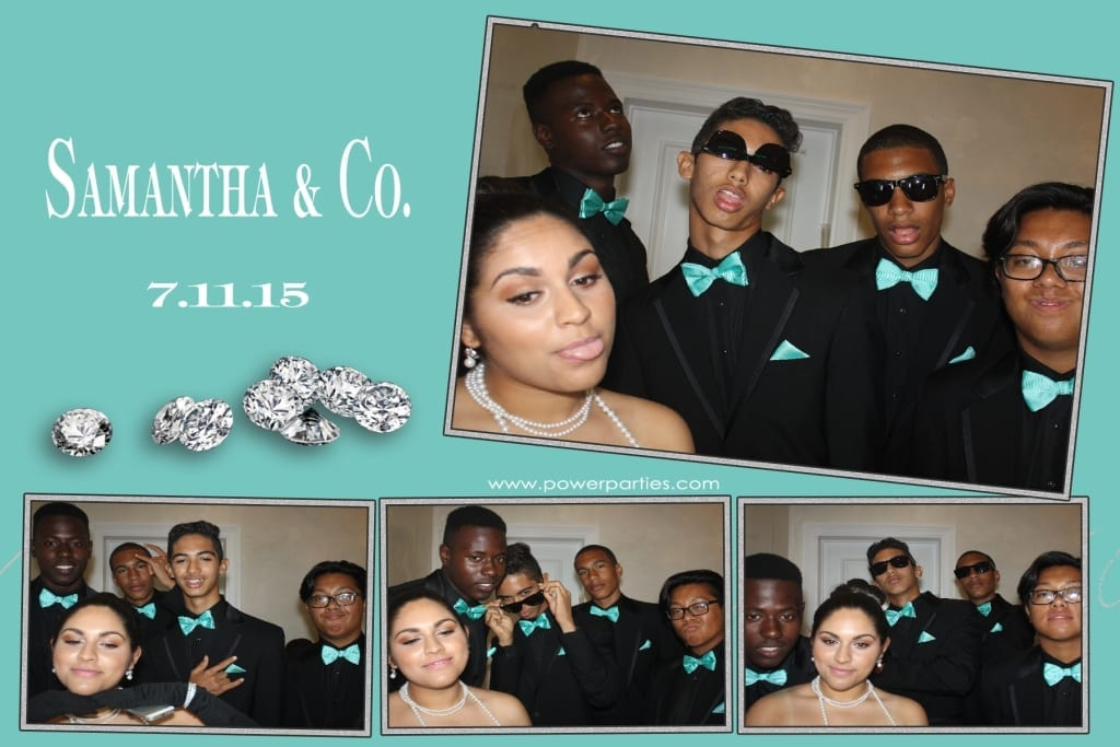 Miami-Photo-Booth-party-Quince-Dj-Wedding-Power-Parties-South-Florida-20150713_ (12)