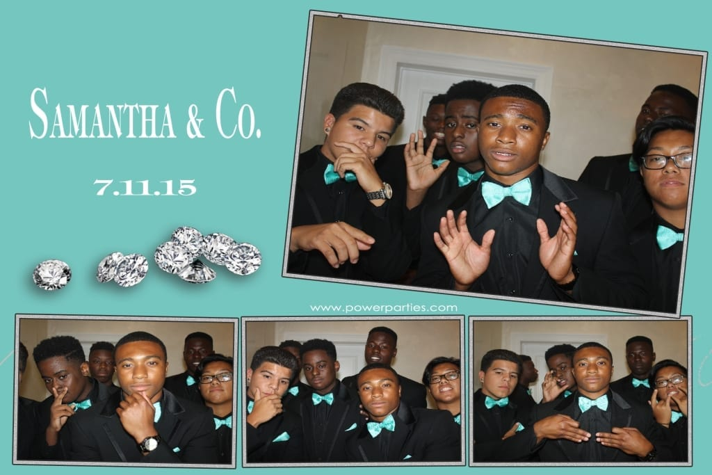 Miami-Photo-Booth-party-Quince-Dj-Wedding-Power-Parties-South-Florida-20150713_ (13)