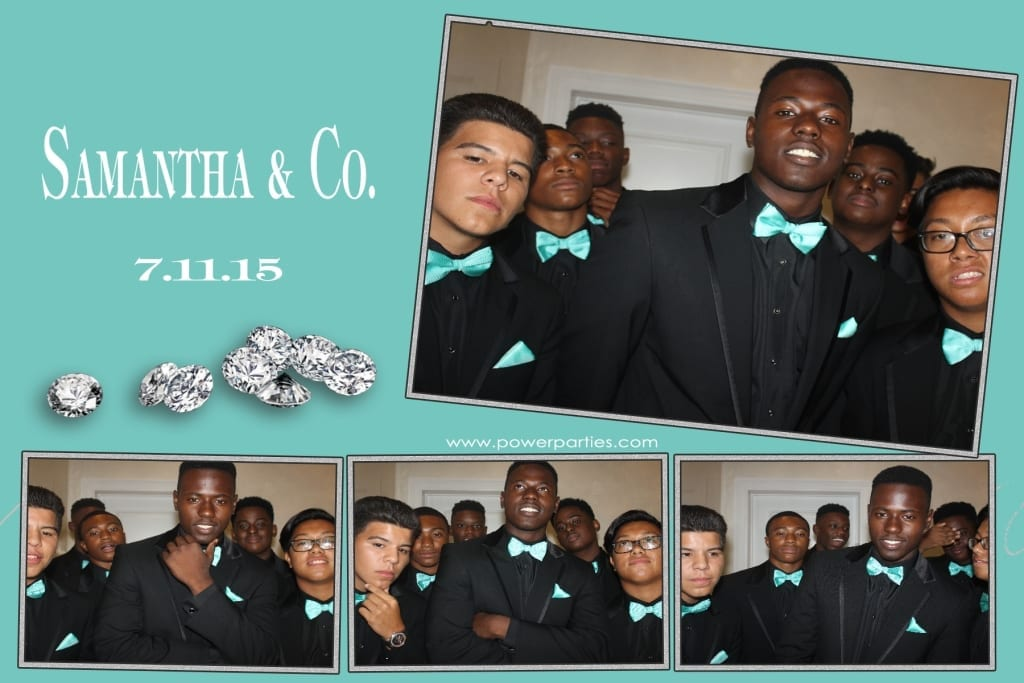 Miami-Photo-Booth-party-Quince-Dj-Wedding-Power-Parties-South-Florida-20150713_ (14)