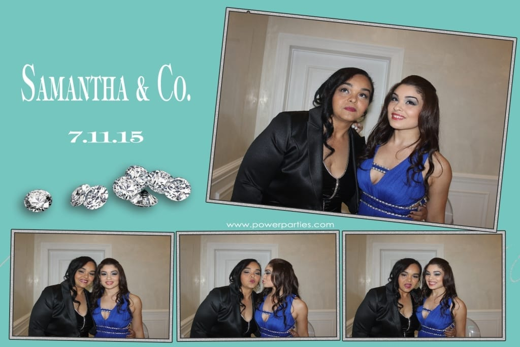 Miami-Photo-Booth-party-Quince-Dj-Wedding-Power-Parties-South-Florida-20150713_ (15)