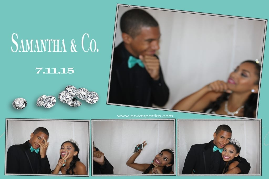 Miami-Photo-Booth-party-Quince-Dj-Wedding-Power-Parties-South-Florida-20150713_ (16)