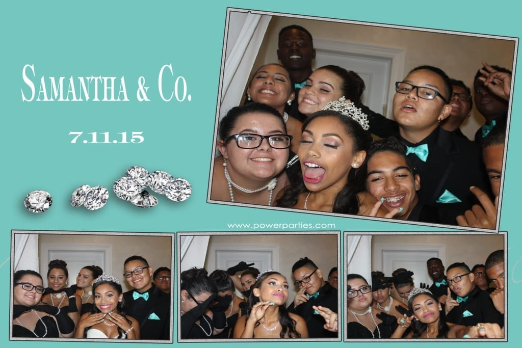 Miami-Photo-Booth-party-Quince-Dj-Wedding-Power-Parties-South-Florida-20150713_ (17)