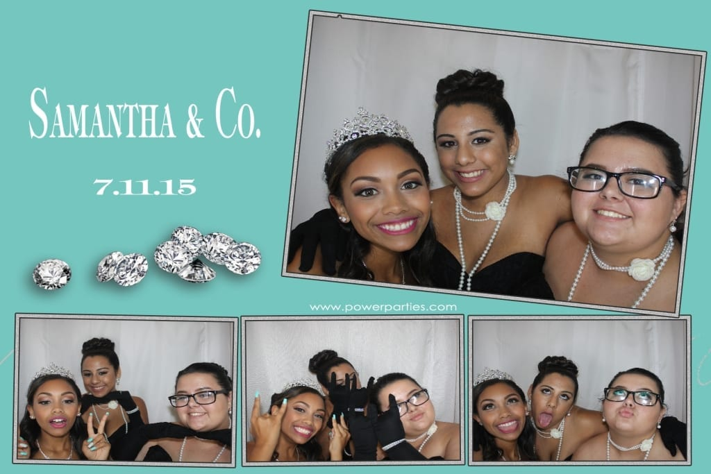 Miami-Photo-Booth-party-Quince-Dj-Wedding-Power-Parties-South-Florida-20150713_ (19)