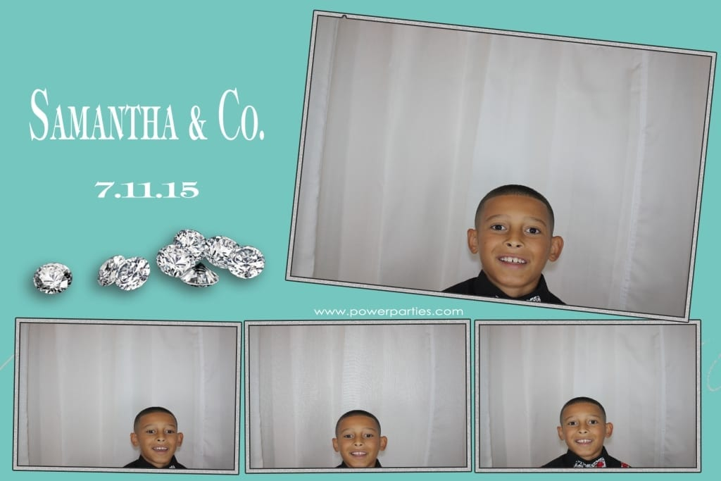 Miami-Photo-Booth-party-Quince-Dj-Wedding-Power-Parties-South-Florida-20150713_ (2)
