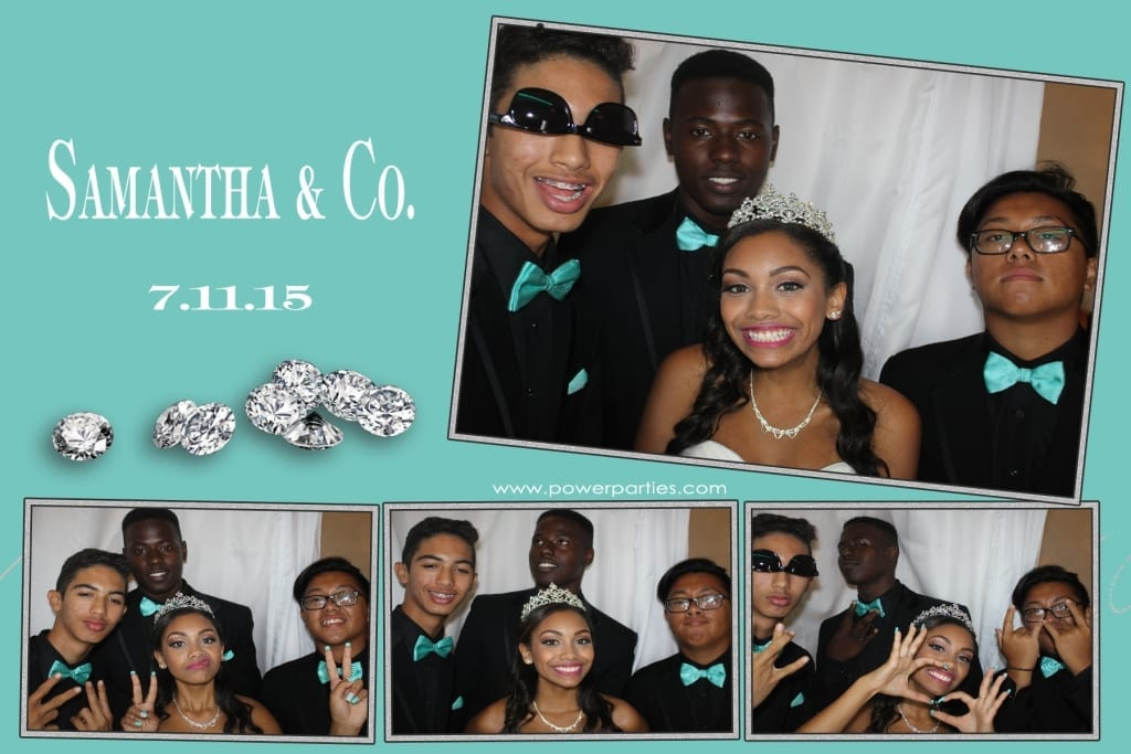 Miami-Photo-Booth-party-Quince-Dj-Wedding-Power-Parties-South-Florida-20150713_ (20)