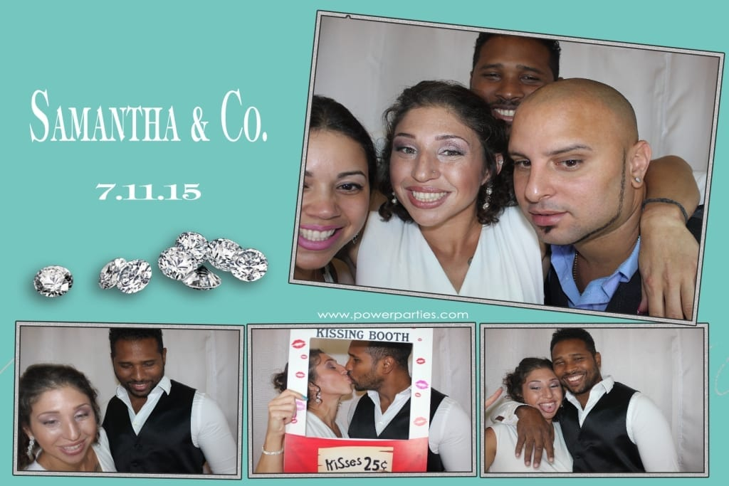 Miami-Photo-Booth-party-Quince-Dj-Wedding-Power-Parties-South-Florida-20150713_ (21)