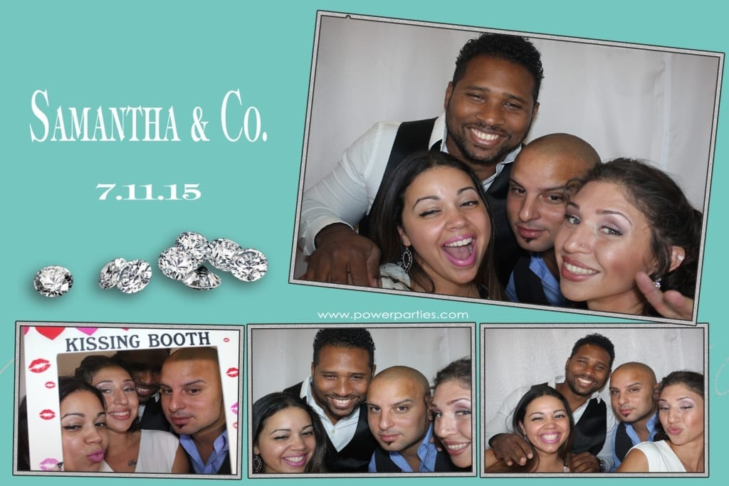 Miami-Photo-Booth-party-Quince-Dj-Wedding-Power-Parties-South-Florida-20150713_ (22)