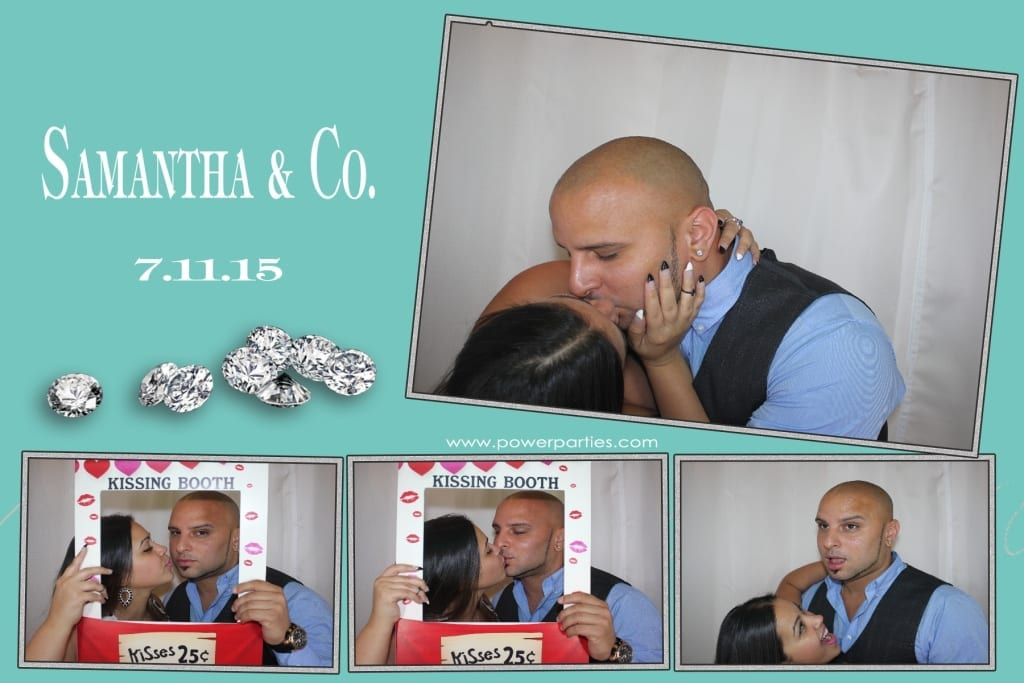 Miami-Photo-Booth-party-Quince-Dj-Wedding-Power-Parties-South-Florida-20150713_ (23)