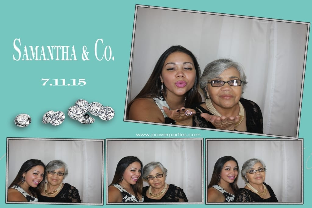 Miami-Photo-Booth-party-Quince-Dj-Wedding-Power-Parties-South-Florida-20150713_ (24)