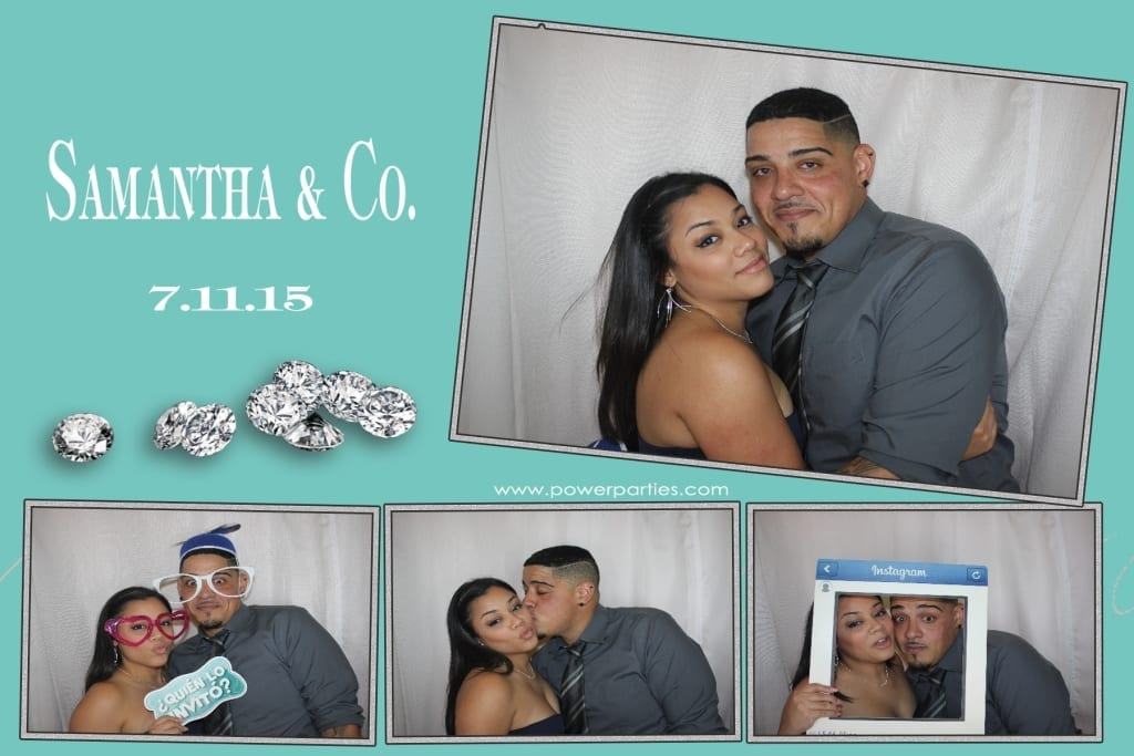 Miami-Photo-Booth-party-Quince-Dj-Wedding-Power-Parties-South-Florida-20150713_ (26)