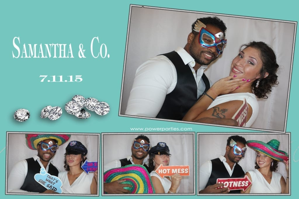Miami-Photo-Booth-party-Quince-Dj-Wedding-Power-Parties-South-Florida-20150713_ (27)