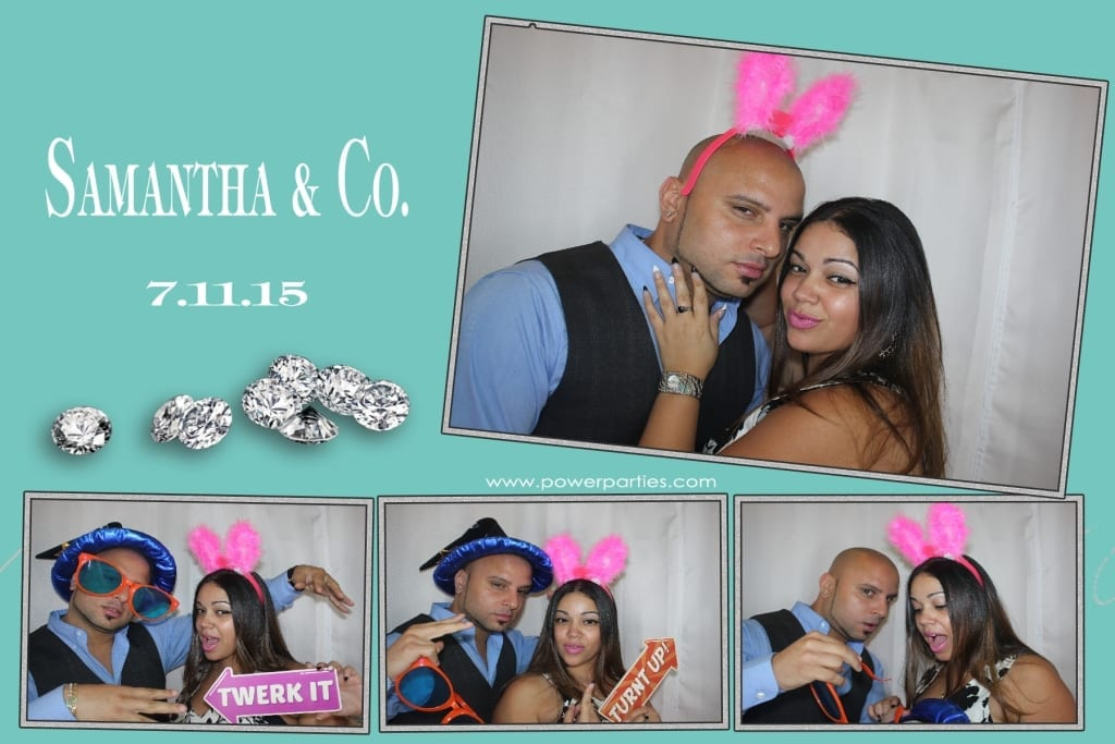 Miami-Photo-Booth-party-Quince-Dj-Wedding-Power-Parties-South-Florida-20150713_ (28)