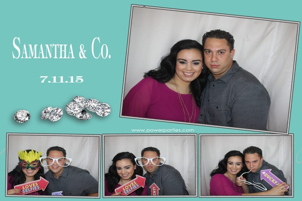 Miami-Photo-Booth-party-Quince-Dj-Wedding-Power-Parties-South-Florida-20150713_ (29)