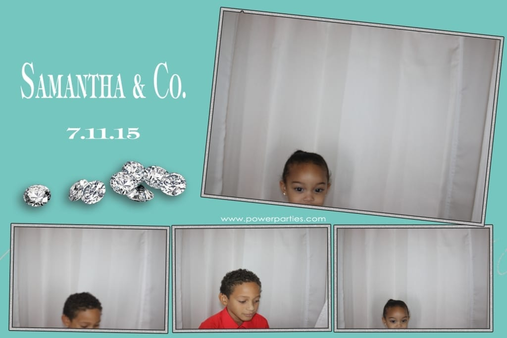 Miami-Photo-Booth-party-Quince-Dj-Wedding-Power-Parties-South-Florida-20150713_ (3)