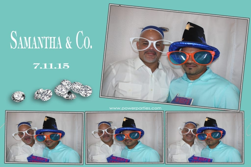 Miami-Photo-Booth-party-Quince-Dj-Wedding-Power-Parties-South-Florida-20150713_ (30)
