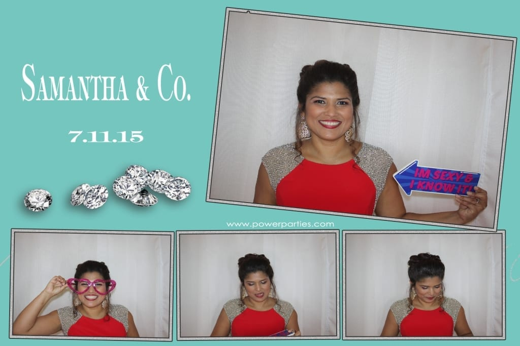 Miami-Photo-Booth-party-Quince-Dj-Wedding-Power-Parties-South-Florida-20150713_ (31)