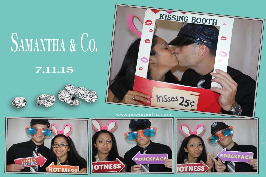 Miami-Photo-Booth-party-Quince-Dj-Wedding-Power-Parties-South-Florida-20150713_ (32)