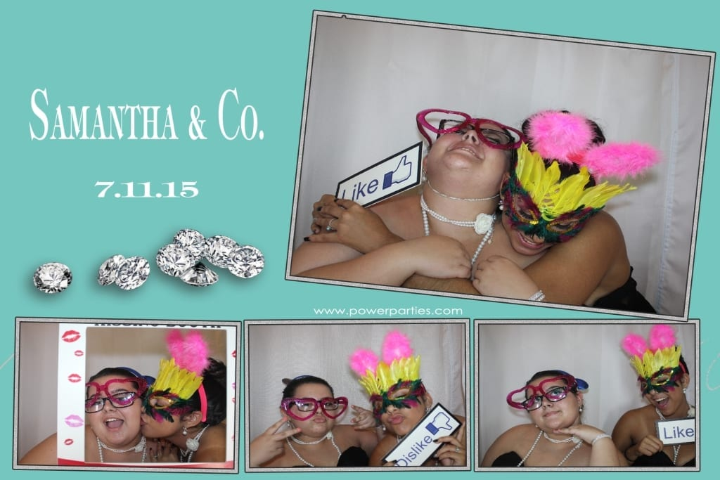 Miami-Photo-Booth-party-Quince-Dj-Wedding-Power-Parties-South-Florida-20150713_ (33)