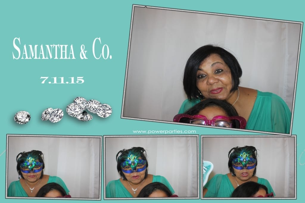 Miami-Photo-Booth-party-Quince-Dj-Wedding-Power-Parties-South-Florida-20150713_ (34)