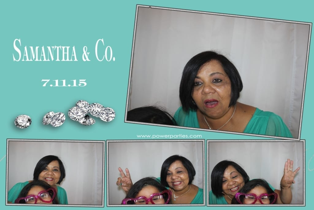 Miami-Photo-Booth-party-Quince-Dj-Wedding-Power-Parties-South-Florida-20150713_ (35)