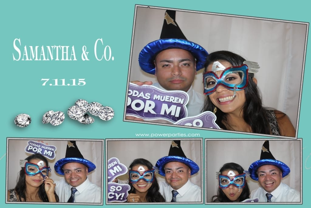 Miami-Photo-Booth-party-Quince-Dj-Wedding-Power-Parties-South-Florida-20150713_ (36)