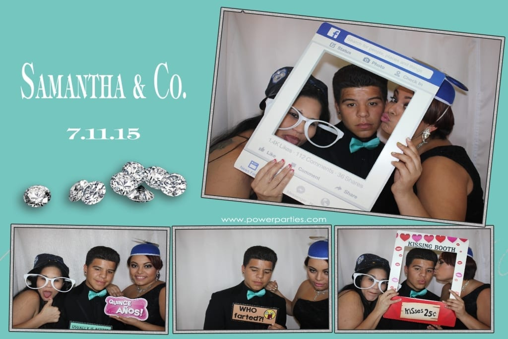 Miami-Photo-Booth-party-Quince-Dj-Wedding-Power-Parties-South-Florida-20150713_ (37)