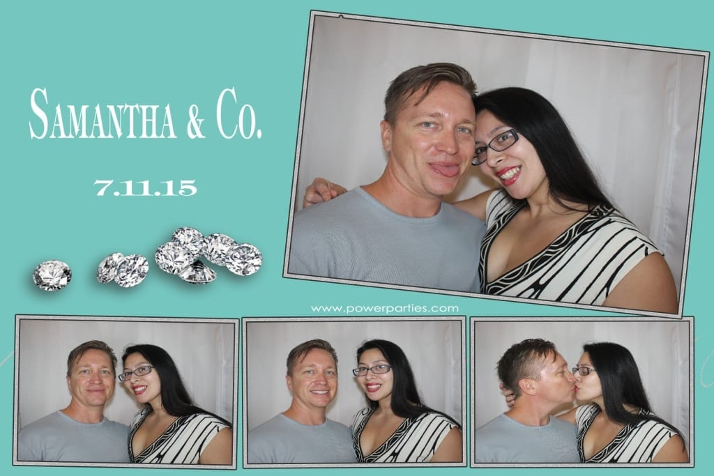 Miami-Photo-Booth-party-Quince-Dj-Wedding-Power-Parties-South-Florida-20150713_ (38)