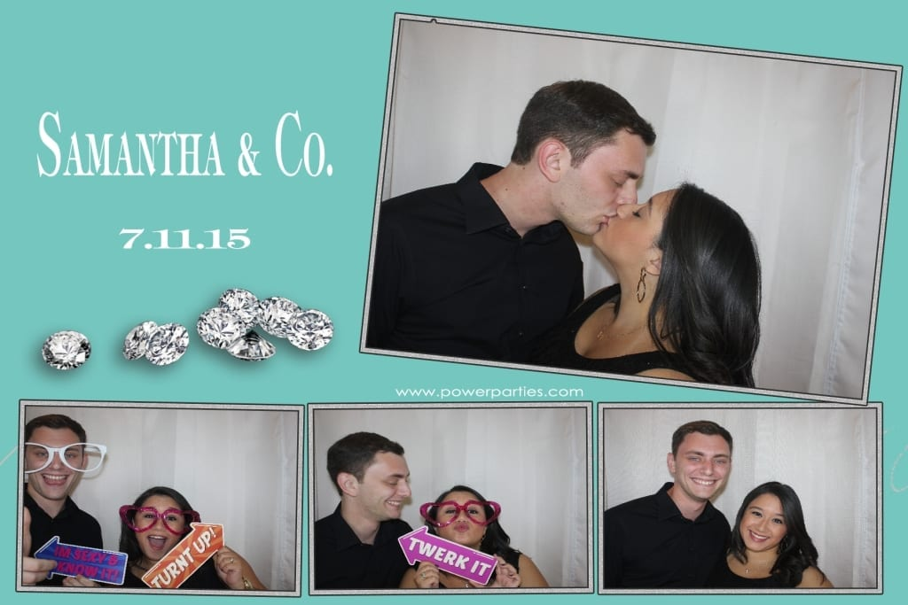 Miami-Photo-Booth-party-Quince-Dj-Wedding-Power-Parties-South-Florida-20150713_ (39)