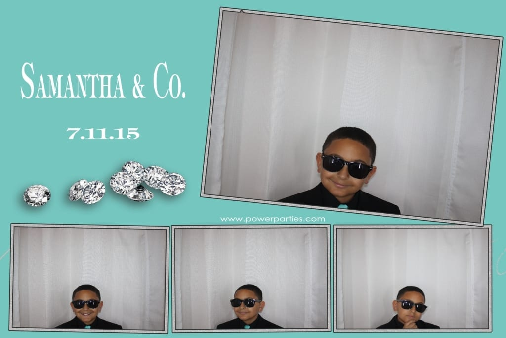 Miami-Photo-Booth-party-Quince-Dj-Wedding-Power-Parties-South-Florida-20150713_ (4)