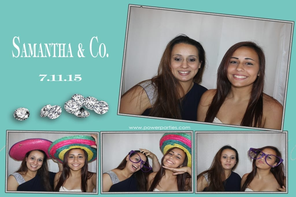 Miami-Photo-Booth-party-Quince-Dj-Wedding-Power-Parties-South-Florida-20150713_ (40)