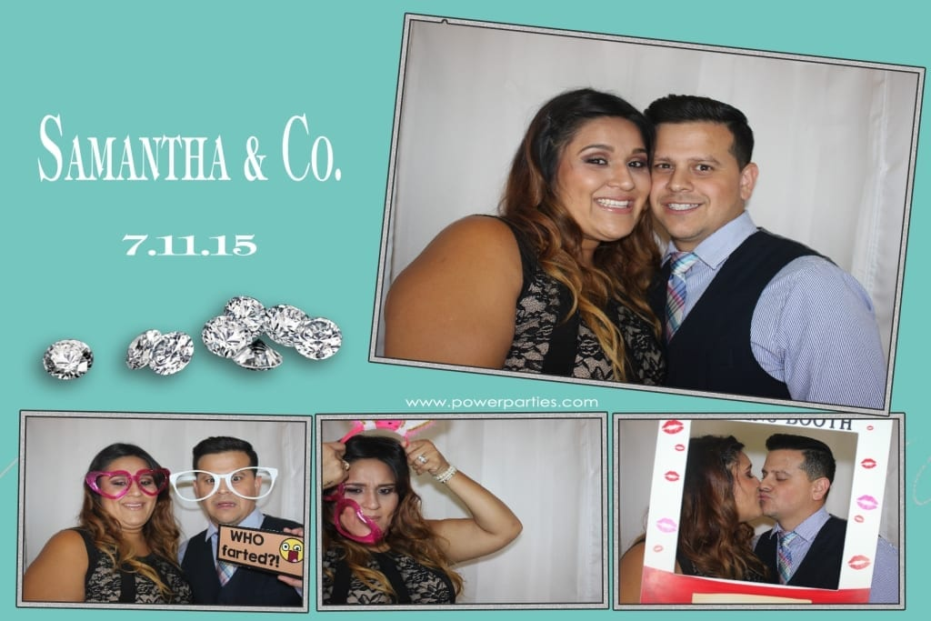 Miami-Photo-Booth-party-Quince-Dj-Wedding-Power-Parties-South-Florida-20150713_ (41)