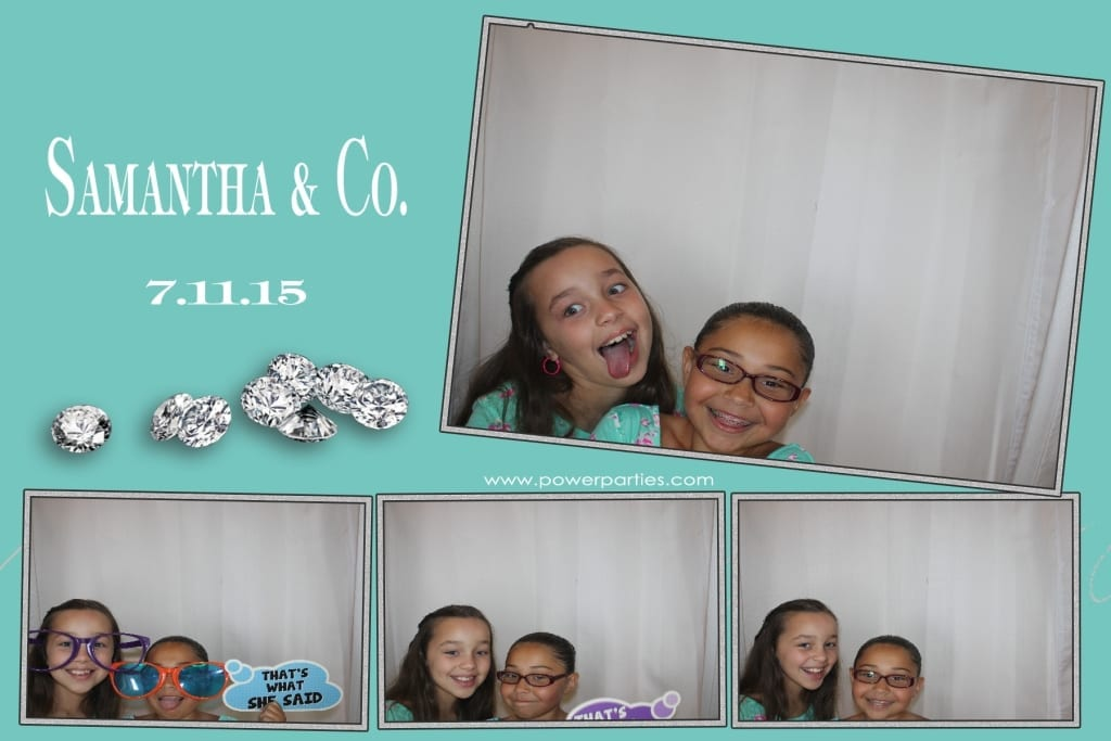 Miami-Photo-Booth-party-Quince-Dj-Wedding-Power-Parties-South-Florida-20150713_ (42)