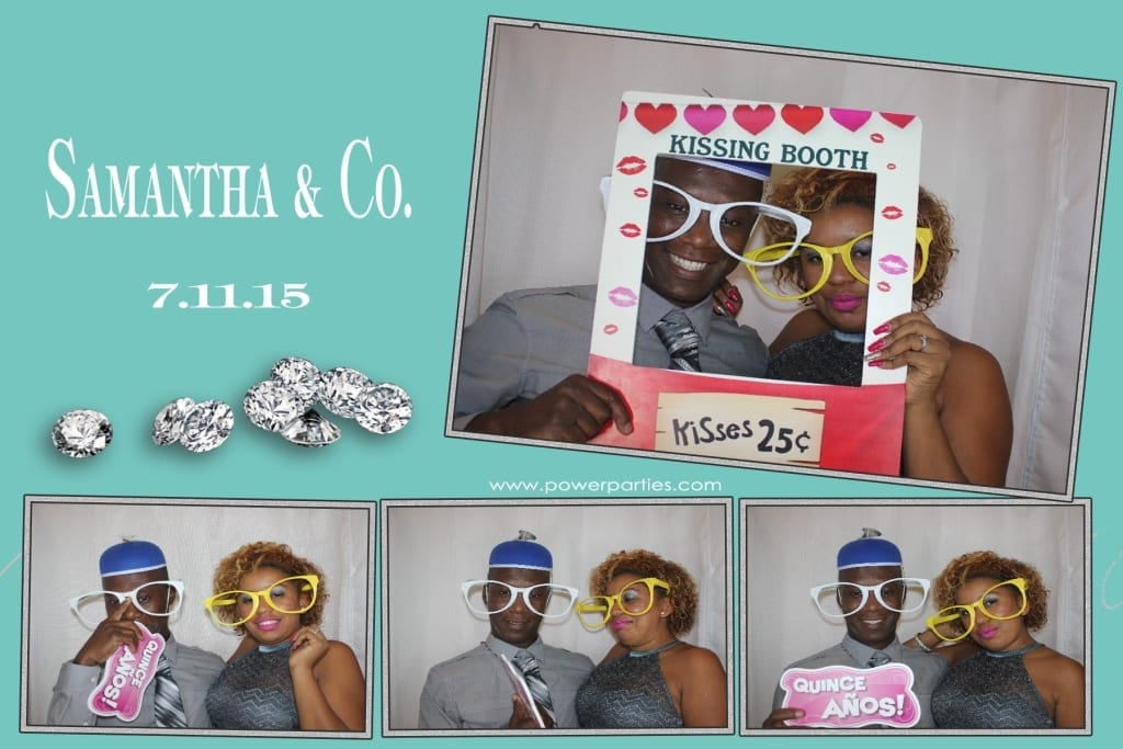 Miami-Photo-Booth-party-Quince-Dj-Wedding-Power-Parties-South-Florida-20150713_ (43)