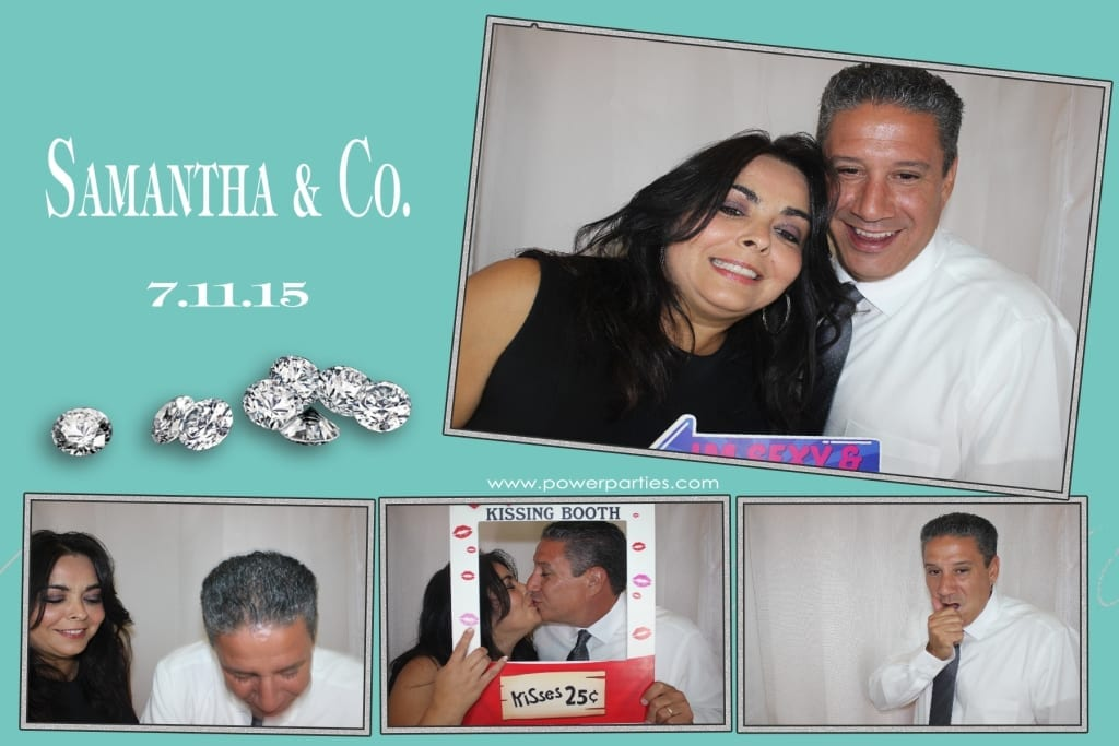 Miami-Photo-Booth-party-Quince-Dj-Wedding-Power-Parties-South-Florida-20150713_ (44)