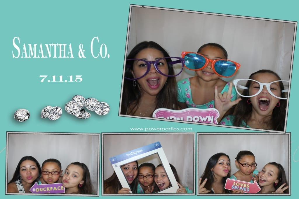 Miami-Photo-Booth-party-Quince-Dj-Wedding-Power-Parties-South-Florida-20150713_ (45)