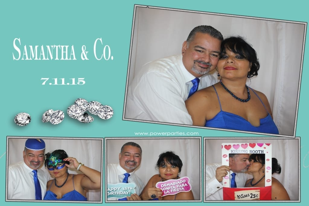 Miami-Photo-Booth-party-Quince-Dj-Wedding-Power-Parties-South-Florida-20150713_ (46)