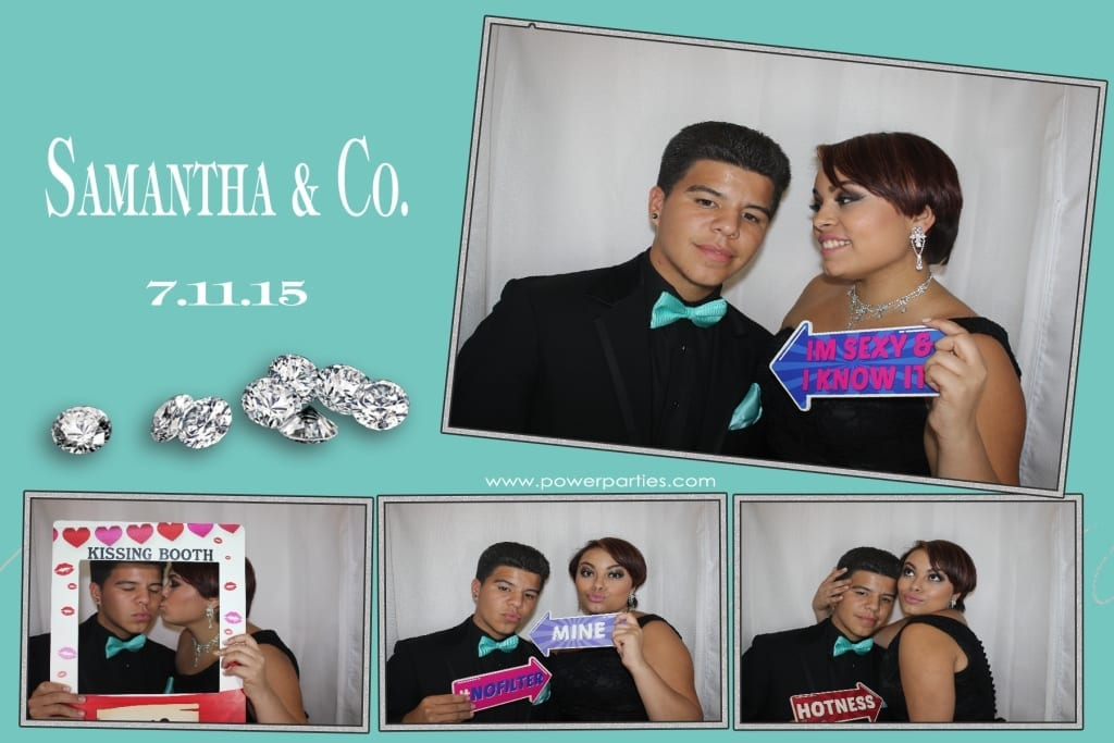 Miami-Photo-Booth-party-Quince-Dj-Wedding-Power-Parties-South-Florida-20150713_ (47)