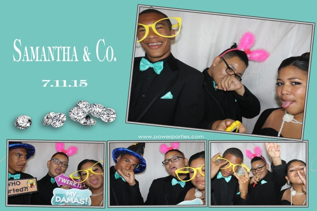 Miami-Photo-Booth-party-Quince-Dj-Wedding-Power-Parties-South-Florida-20150713_ (48)