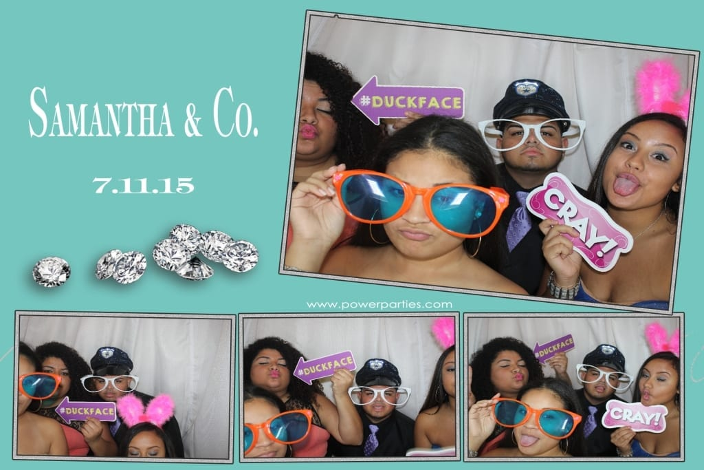 Miami-Photo-Booth-party-Quince-Dj-Wedding-Power-Parties-South-Florida-20150713_ (49)