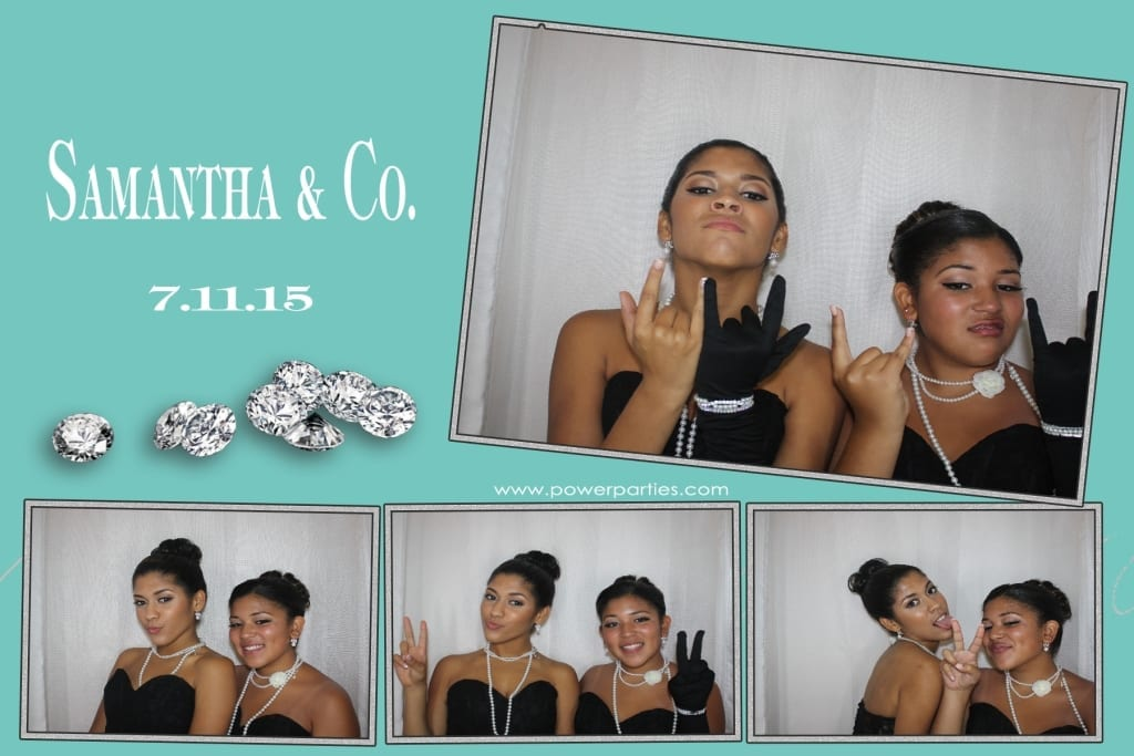 Miami-Photo-Booth-party-Quince-Dj-Wedding-Power-Parties-South-Florida-20150713_ (5)