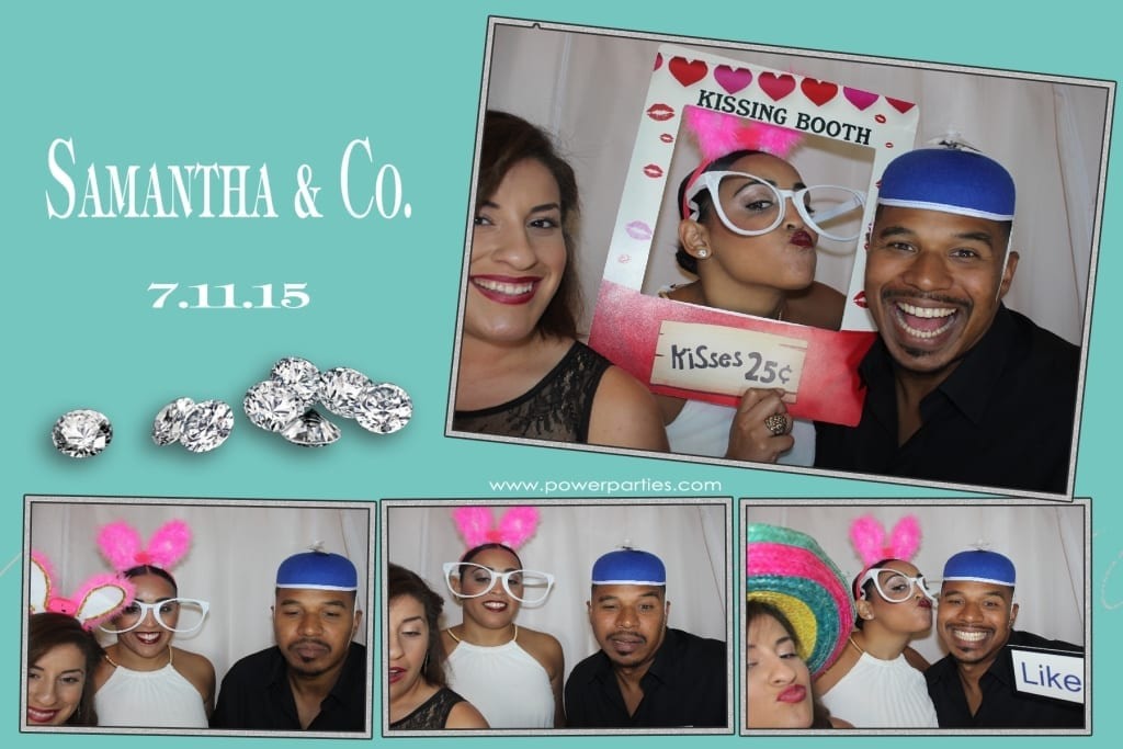 Miami-Photo-Booth-party-Quince-Dj-Wedding-Power-Parties-South-Florida-20150713_ (50)
