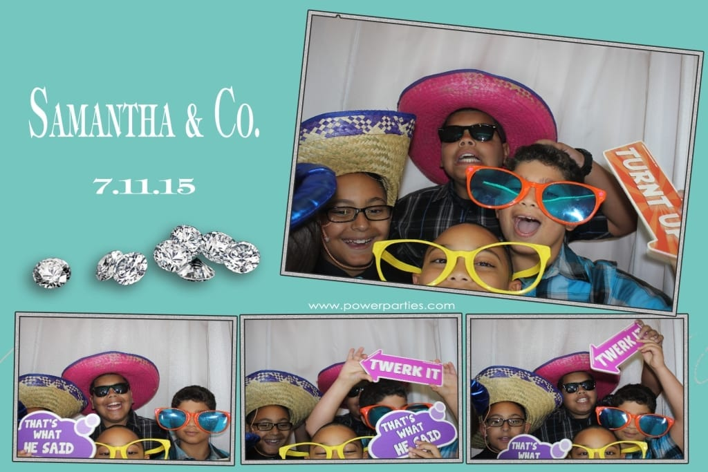 Miami-Photo-Booth-party-Quince-Dj-Wedding-Power-Parties-South-Florida-20150713_ (51)