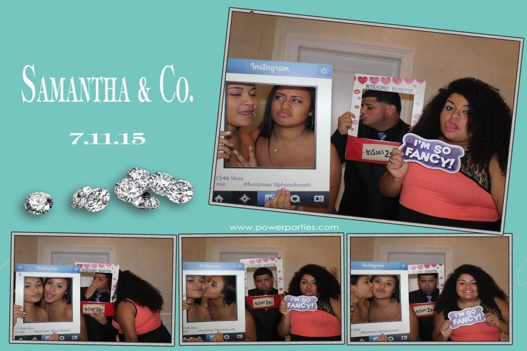 Miami-Photo-Booth-party-Quince-Dj-Wedding-Power-Parties-South-Florida-20150713_ (52)