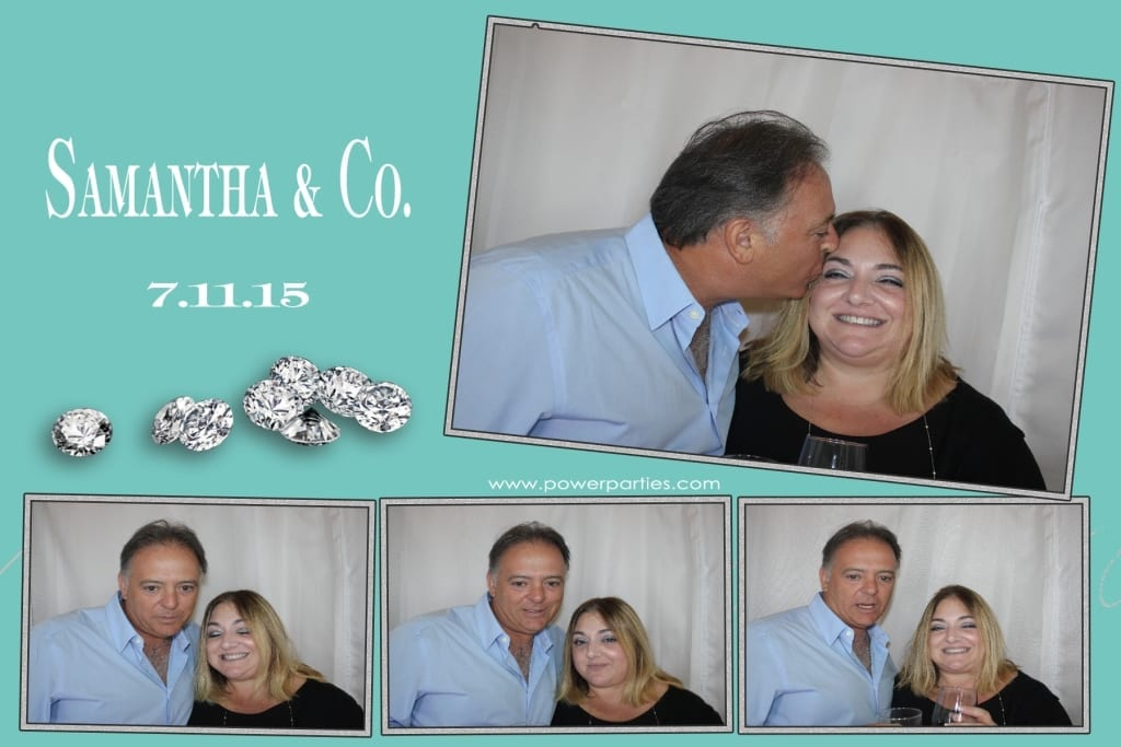 Miami-Photo-Booth-party-Quince-Dj-Wedding-Power-Parties-South-Florida-20150713_ (54)