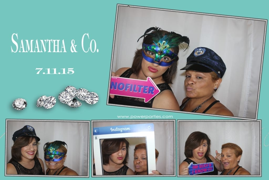Miami-Photo-Booth-party-Quince-Dj-Wedding-Power-Parties-South-Florida-20150713_ (55)